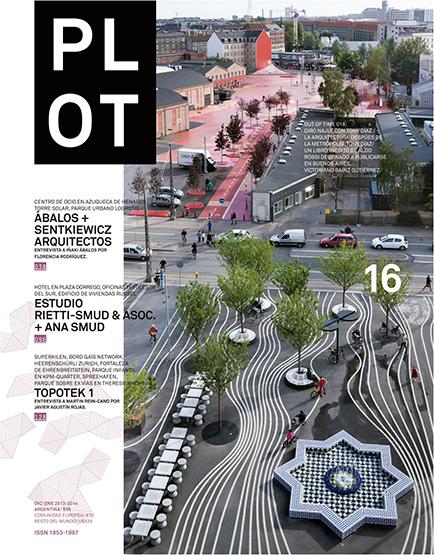 Tapa_PLOT-16