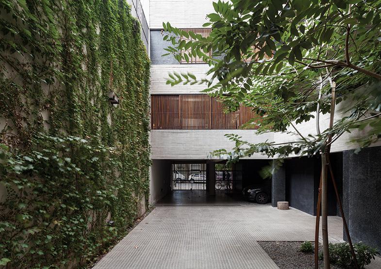 002_javier-agustin-rojas_dos-patios-rausch_IMG_2273-copia