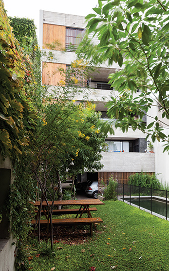 004_javier-agustin-rojas_dos-patios-rausch_IMG_2283-copia