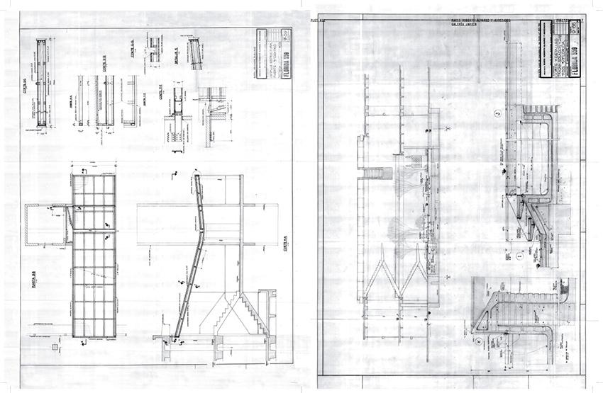 009_PLOT-11_dos-torres-sobre-una-alfombra_alta-15