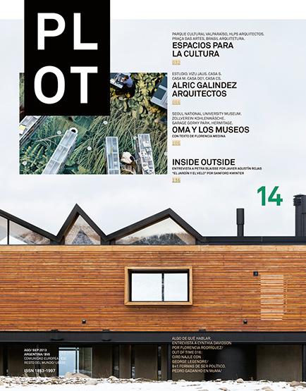 01_lo-que-la-arquitectura-no-podía-hacer