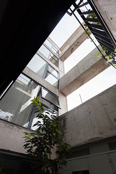 030_javier-agustin-rojas_monoblock-jufre_IMG_2011