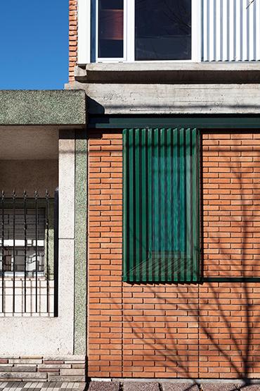 006_javier-agustin-rojas_casa-guardabarrera_IMG_4575