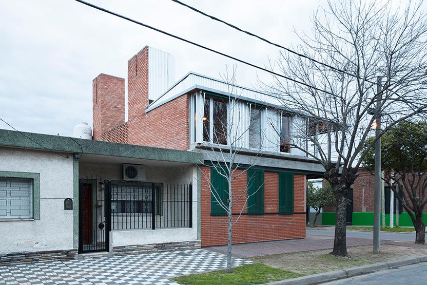 034_javier-agustin-rojas_casa-guardabarrera_IMG_4950