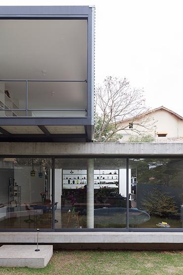 006_javier-agustin-rojas_casa-lp_IMG_1405