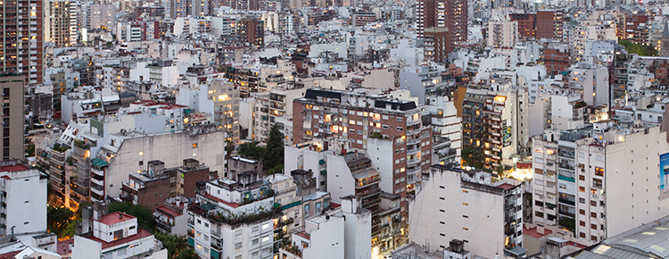 javier agustin rojas_paraguay 4149, buenos aires, 2014_featured