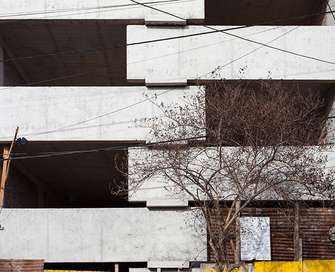 010_javier-agustin-rojas_un-edificio-campodonico_IMG_2837