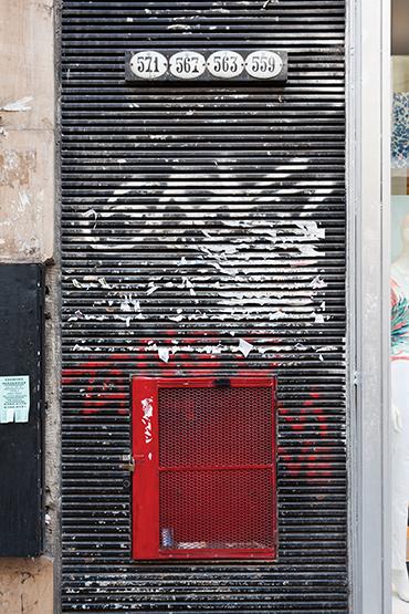 017_javier-agustin-rojas_galería-jardín_IMG_0145