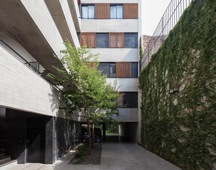 001_javier-agustin-rojas_dos-patios-rausch_IMG_2261-copia