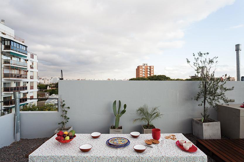 018_javier-agustin-rojas_dos-patios-rausch_IMG_2571-copia