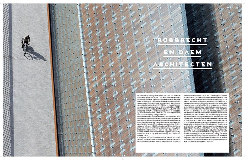01_en-conversación-con-paul-robbrecht