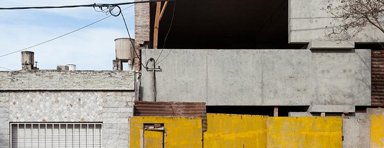 000_javier-agustin-rojas_un-edificio-campodonico_IMG_2831