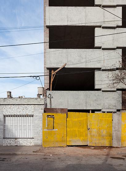 006_javier-agustin-rojas_un-edificio-campodonico_IMG_2831