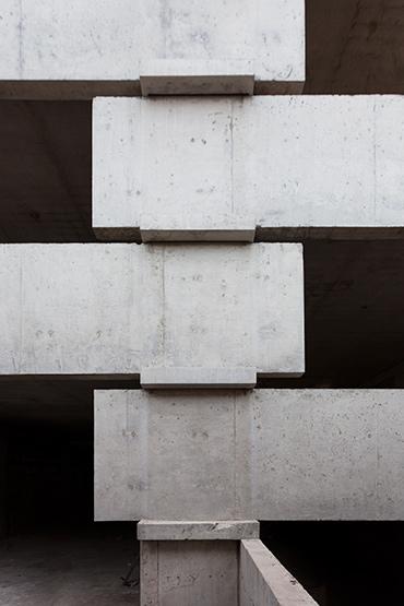 018_javier-agustin-rojas_un-edificio-campodonico_IMG_2867