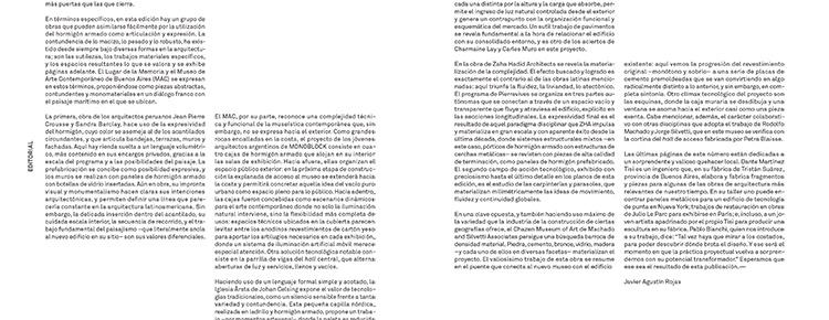 08_PLOT-ESP3_editorial