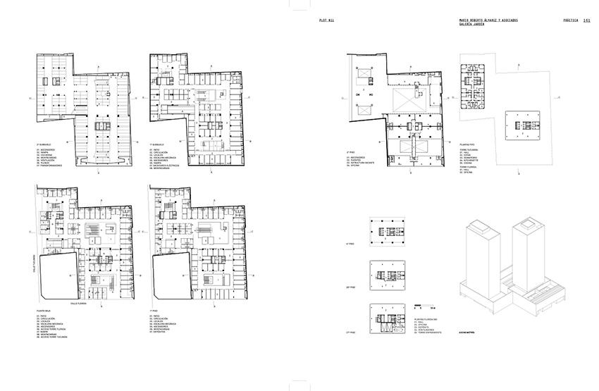 006_PLOT-11_dos-torres-sobre-una-alfombra_alta-9