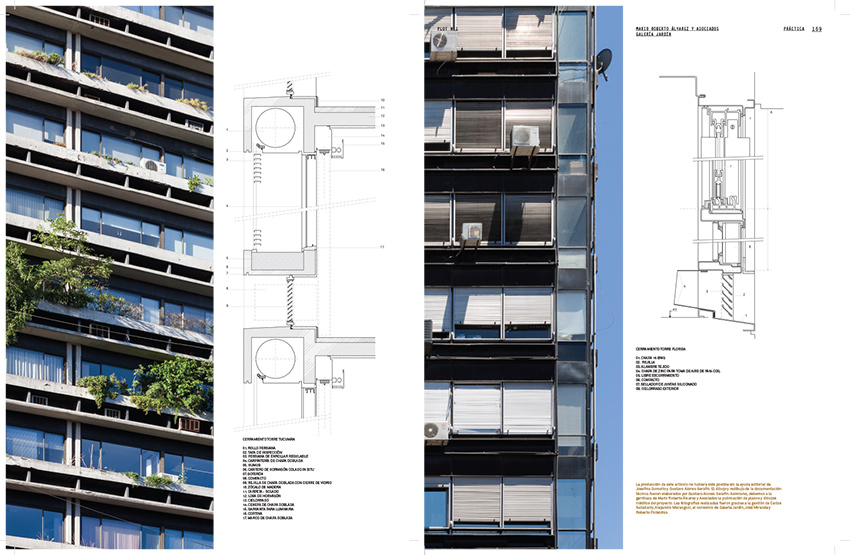 010_PLOT-11_dos-torres-sobre-una-alfombra_alta-17