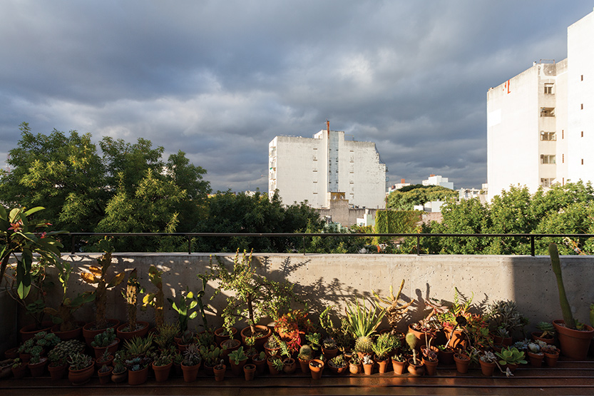 019_javier-agustin-rojas_dos-patios-rausch_IMG_2578-copia