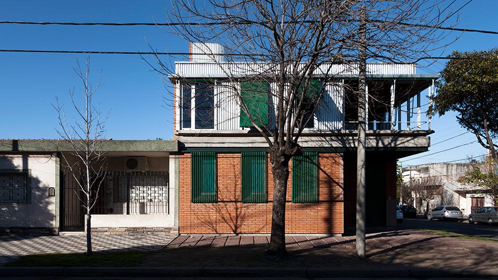 002_javier-agustin-rojas_casa-guardabarrera_IMG_4565