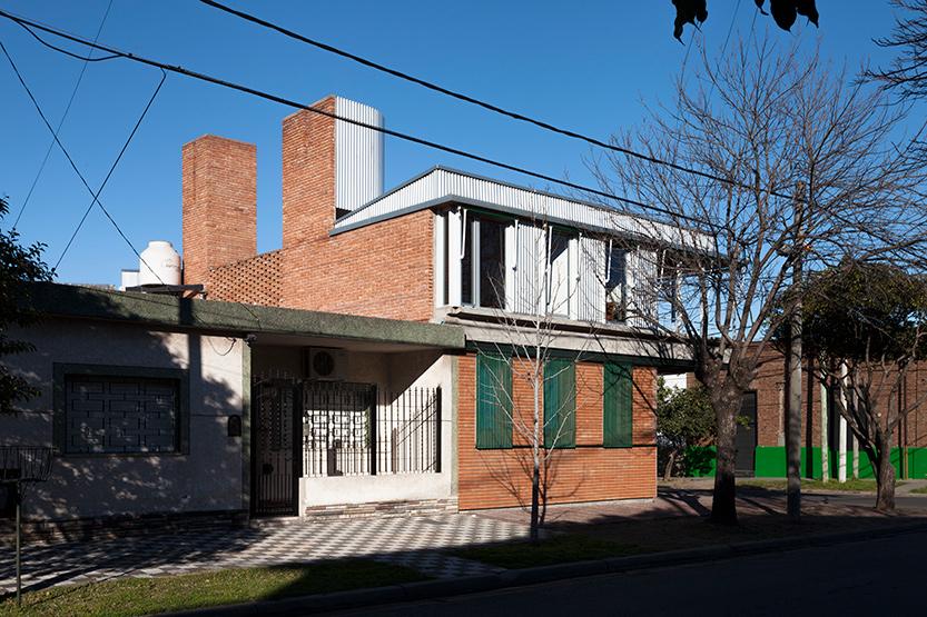 003_javier-agustin-rojas_casa-guardabarrera_IMG_4553