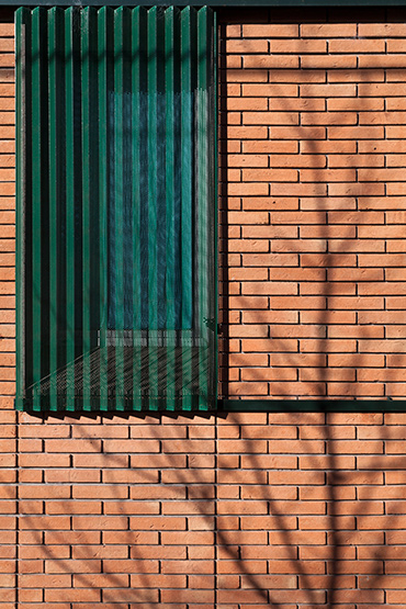 007_javier-agustin-rojas_casa-guardabarrera_IMG_4578