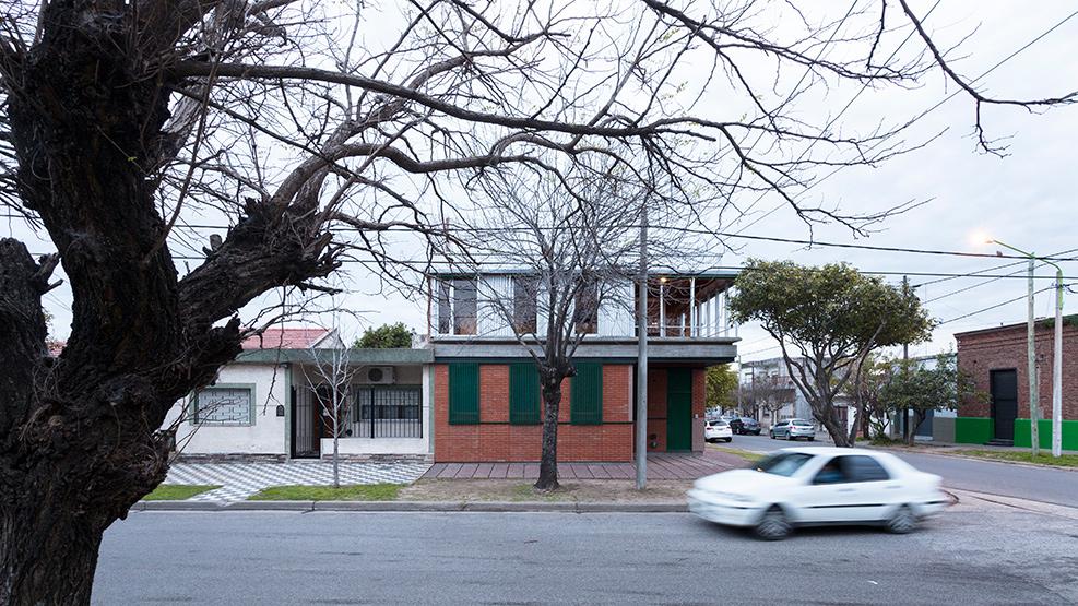 033_javier-agustin-rojas_casa-guardabarrera_IMG_4960