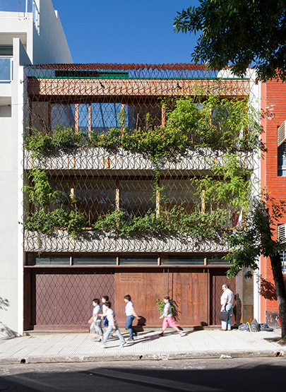 a_002_javier-agustin-rojas_casa-scout_IMG_5108