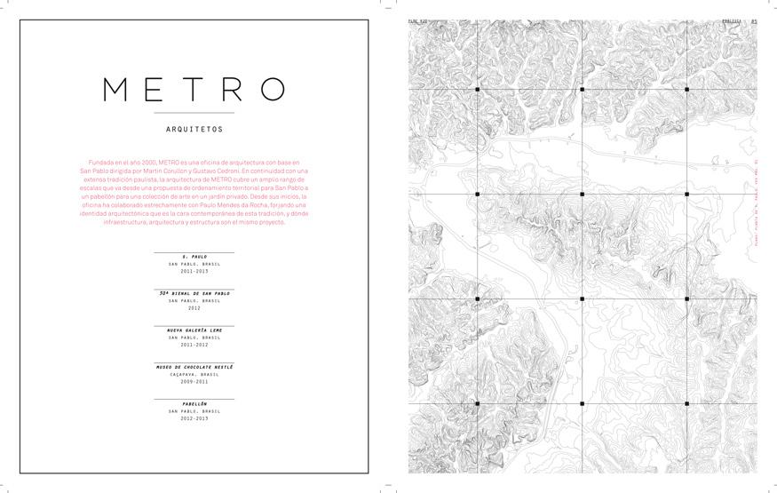 PLOT#22_METRO-2