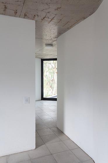 024_javier-agustin-rojas_casa-muck_IMG_8546