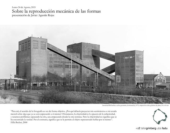 w_2015_08_26-sobre-la-reproduccion-mecanica-de-las-formas_poster-web