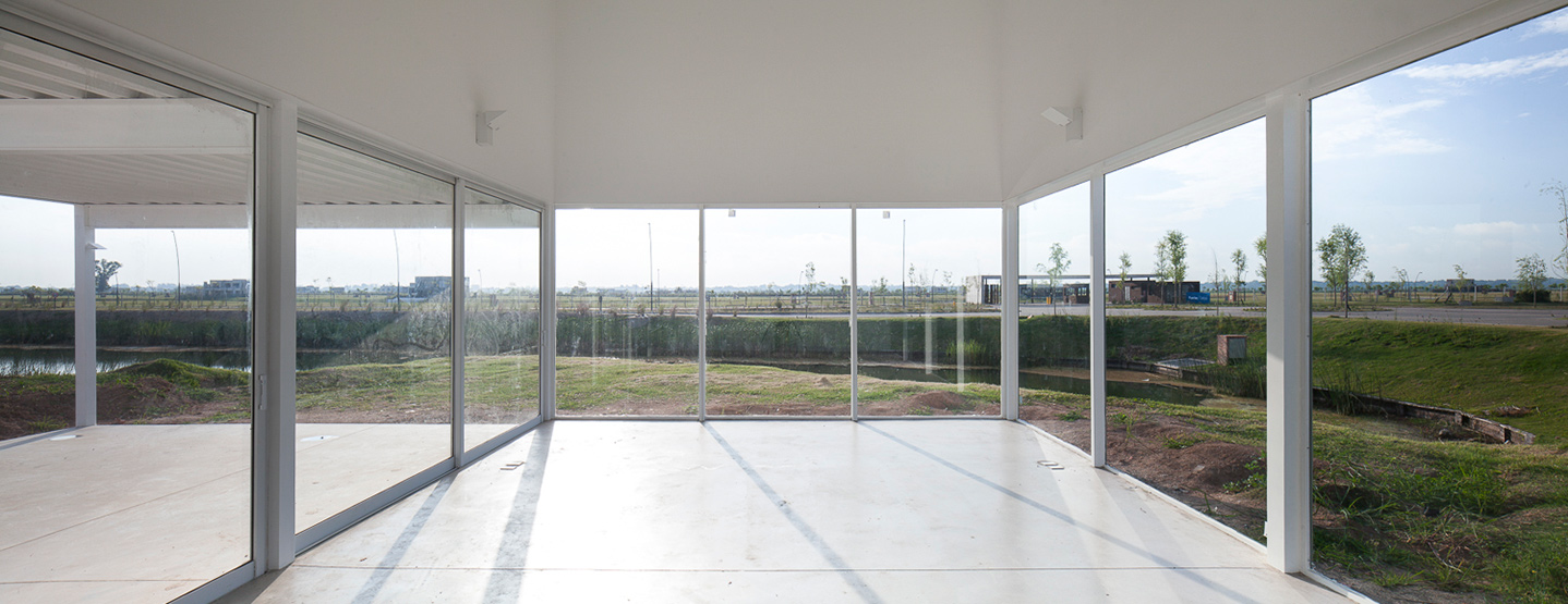 035_javier-agustin-rojas_torrado-pdl-club_IMG_0033+32_low