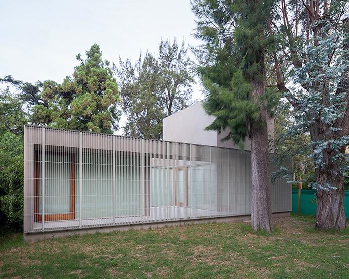 javier-agustin-rojas_montaldo-loma-verde_0608+07-MODIF
