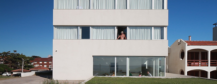 javier-agustin-rojas_carrasco-hotel_MVI_8702